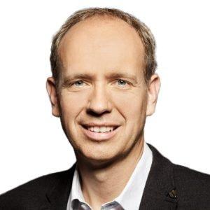 Profilbild Klaus Haertel weiß