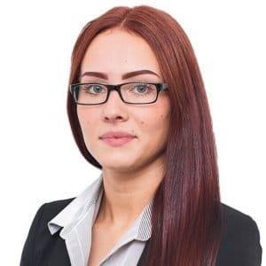 Kristina Ebenau weisser Hintergrund