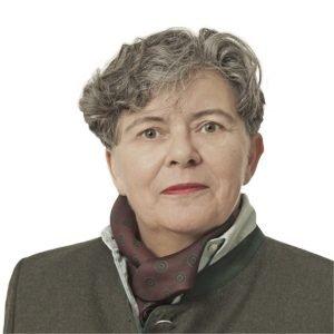 Patrizia Otto weißer Hintergrund
