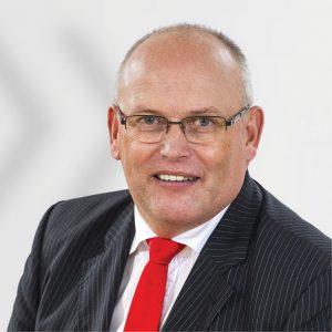 Profilbild Bernd Rose