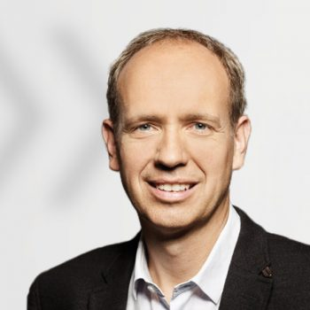Profilbild Klaus Haertel