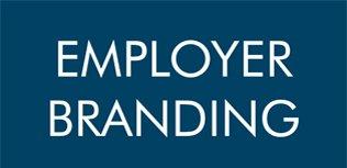 Anzeigebild Employer Branding