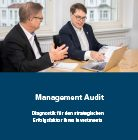 CAPERA_Management_Audit